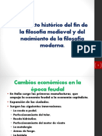 Fin de la escolástica.pdf