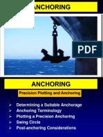 5-1-1-Anchoring