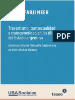 Farji. TTT en los discursos del Estado.pdf
