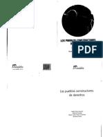 pc3a9rez-esquivel-los-pueblos-constructores-de-derechos.pdf