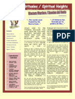 Bulletin Wh 09-26-10a