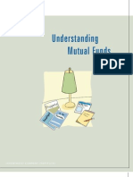 23320123 Understanding Mutual Funds