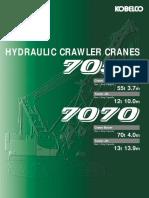 7055-3F_7070-1F CATALOG.pdf