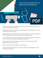 Auto-évaluation+de+la+Pression+Artérielle.