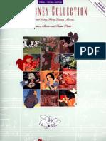 Disney-Collection-pdf.pdf