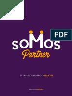 Somos partner