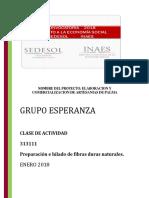 00 PROYECTO GPO ESPERANZA.docx