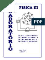 f3+guia+de+laboratorio