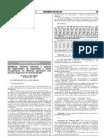 DS N 023-2017-EM.pdf