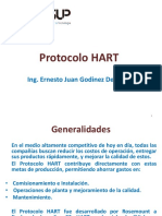 7.Protocolo HART