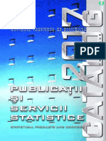 Catalogul-publicatiilor INS 2017