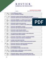 117522540-KOSTICK-CUADERNILLO.pdf