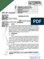 Absolución-de-acusado-de-feminicidio-Tumbes-Legis.pe_-1(1) (1).pdf