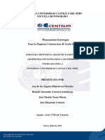 HINOSTROZA_CORONEL_PLANEAMIENTO_ARABE.pdf
