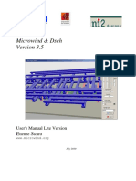 Manual Lite v35