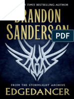 OceanofPDF.com EDGEDANCER a Stormlight Archive Novella - Brandon Sanderson