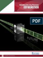 Procesos Estocasticos2.pdf