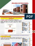ALBAÑILERIA-ESTRUCTURAL