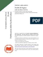 Abelardo_Scritti di Logica.pdf