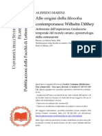 Alfredo Marini_Dilthey e la filosofia contemporanea.pdf