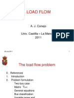 01_LoadFlow_R1.pdf