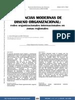 Dialnet-TendenciasModernasDeDisenoOrganizacional-4058860 (1).pdf