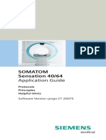 Ctsyngo Ct2007s Sensation40-64 Applicationsguide Sensation40!64!00209674