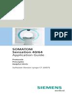 Ctsyngo Ct2007s Sensation40-64 Applicationsguide Sensation40!64!00209674