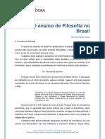 o_ensino_brasil.pdf
