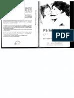 Laura-Markham-Parinti-linistiti-copii-fericiti.pdf