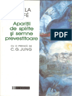Aniela Jaffe - Aparitii de spirite si semne prevestitoare.pdf