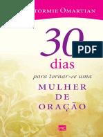 30_dias_para_tornar-se_uma_mulher_de_oracao.pdf