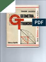 370103278-T-LALESCU-Geometria-Triunghiului-1993 (1).pdf