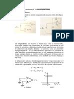 preinforme 15.docx