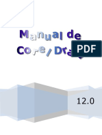 Manual de Corel 12.0 v2.pdf