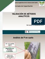 000003_Validacion metodos de ensayos - Ostinelli.pdf
