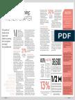 RapMag June 2018 - Cover story mining (1).pdf