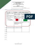 Guía+N°1+Tipos+de+fracciones+1