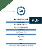 Actividades eapañol7-docx.docx
