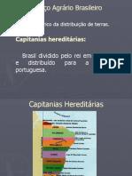 Espaco_Agrario_Brasileiro