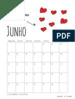 Planner-Papel e Tudo_Junho.pdf