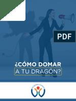 Como_domar_a_tu_dragón