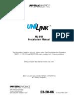 Users-Manual-6-1641691