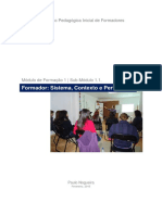 FPIF_MF1 - Manual SubMódulo 1_1V2