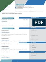 plantilla-curriculum-vitae-6.doc
