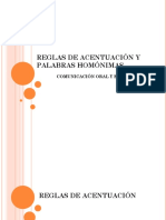 REGLAS DE ACENTUACIÓN Y PALABRAS HOMÓNIMASS2.pdf