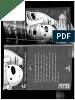No es tan facil ser niño.pdf