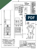 P4612-EEDW-BC-001-003_B
