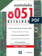 ebook - microcontrolador 8051- detalhado.pdf