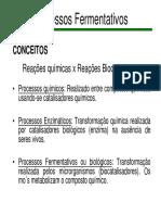 eqb353_aula_09.pdf